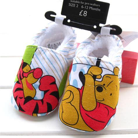 Baby Shoes By Disney Sepatu Bayi Kitten 1pair retail sweet pink pattern frist walker for baby toddler shoes with price