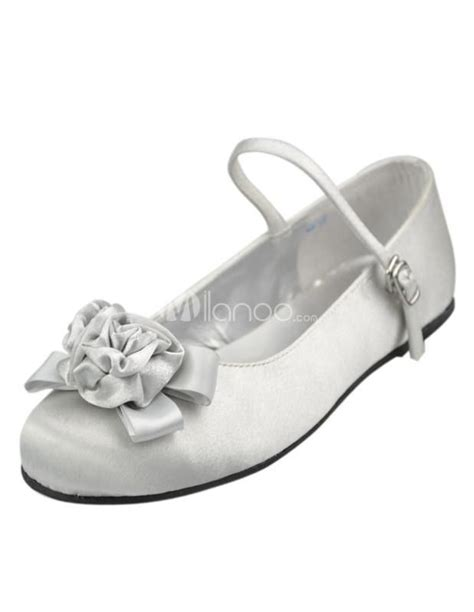 flower satin shoes 1000 images about gorgeous shoes on satin