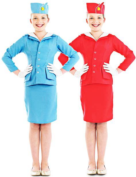 Flight Attendant Costume flight attendant costume for www pixshark