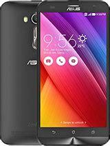 Lcdtouchscreen Ts Asus Zen Phone 4 asus zenfone go zc500tg phone specifications