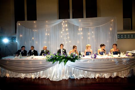 Wedding Anniversary Ideas Perth Wa by Wedding Reception And Ceremony Venue Perth Town On