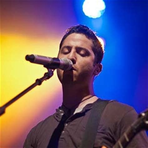 testo wherever you will go boyce avenue wherever you will go lyrics mp3
