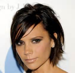 hair cuts for 2015 women s short layered hairstyles wardrobelooks com