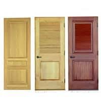 Door Vents For Interior Doors Interior Door Interior Door Vent