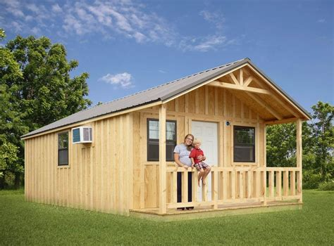 Log Cabins Delivered by Pre Built Log Cabins Studio Design Gallery Best Design