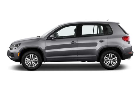 tiguan volkswagen 2014 2014 volkswagen tiguan reviews and rating motor trend