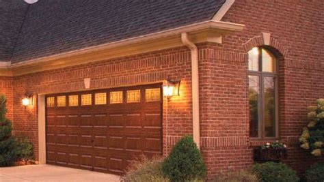 Garage Doors Shreveport Bossier City La Arklatex Overhead Door Shreveport
