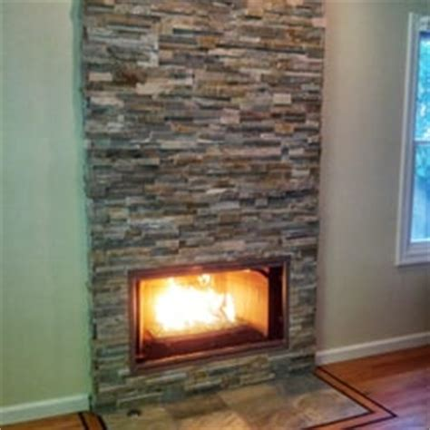 Bay Area Fireplace by Bay Area Fireplace 32 Photos 64 Reviews Fireplace