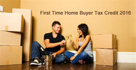 buy house tax credit buying house tax credit 28 images 9 tax breaks every time home buyer must