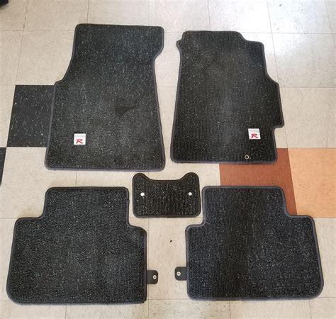 Integra Carpet   Carpet Vidalondon