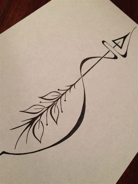 design head definition 25 best ideas about arrow tattoo meanings on pinterest