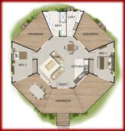 House Floor Plans For Sale by Design 170 Cottege Home Office Grannyflat Guest Quarters
