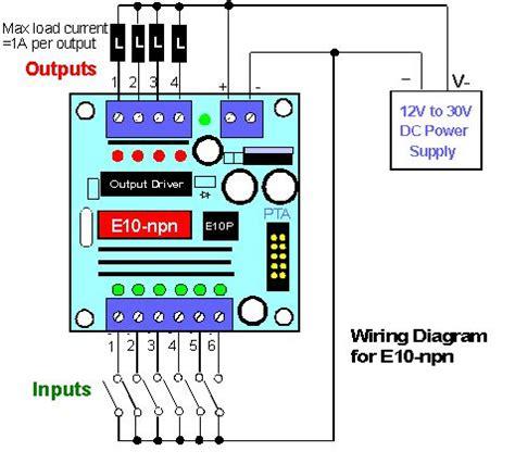 plc panel wiring diagrams 28 images plc panel wiring