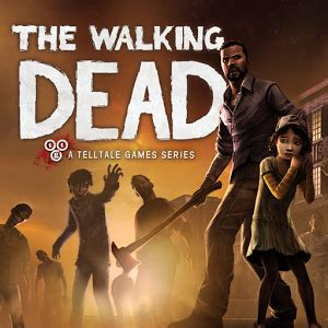 the walking dead season 1 apk freestyle the walking dead season one v1 05 apk espa 241 ol