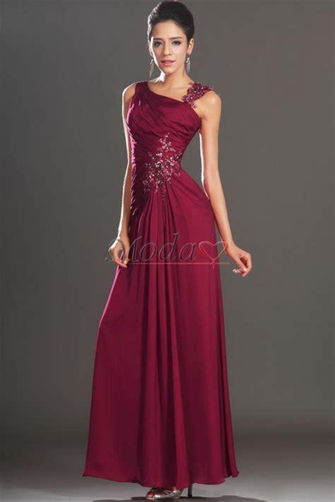 fotomontaje con vestidos de noche vestidos de noche con manguita