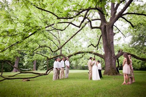 Wedding Venues 5000 by Awesome Inexpensive Wedding Venues In Southern California