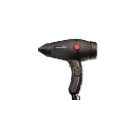Hair Dryer Ionic Ceramic turbo power twinturbo 3500 ceramic ionic hair dryer