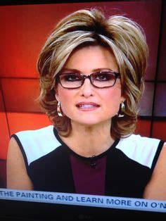 ashley banfield eyewear in 2014 cnn programs anchors reporters ashleigh banfield