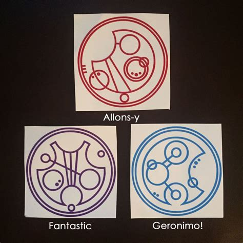 allons y tattoo best 25 dr who ideas on doctor who