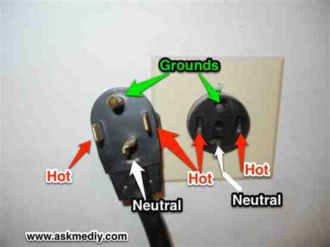 dryer plug stylish connection    oven range cord pertaining  mooreforcongresscom