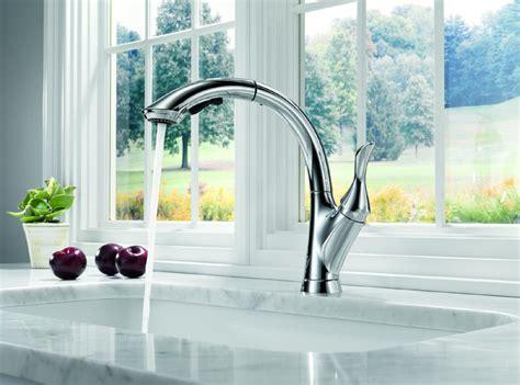 delta 4153 dst linden kitchen faucet single handle delta 4153 dst linden single handle pull out kitchen