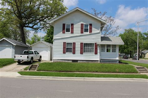 nice houses for sale nice 3 bed with style and space sold fort wayne listings