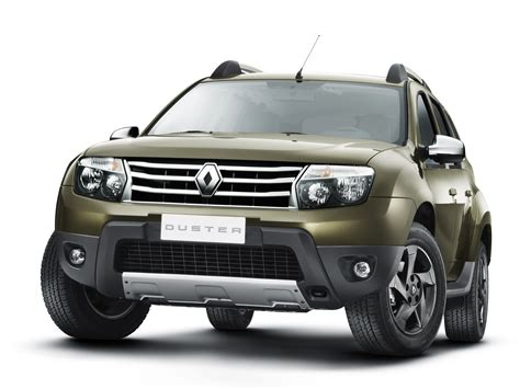 Renault Duster Price by Renault Duster Booking Mileage Feature And Price