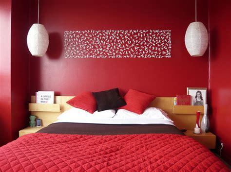 Bilder Fürs Schlafzimmer by Schlafzimmer Gestalten In Grau