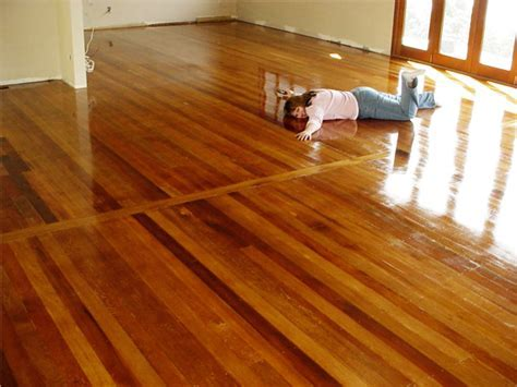 Tips to Refinish Hardwood Floors by Los Angeles? Hardwood