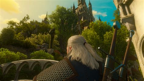 Lest Blood Be Shed Chapter Summary by 100 Witcher 3 Best Mods Witcher 3 Mods