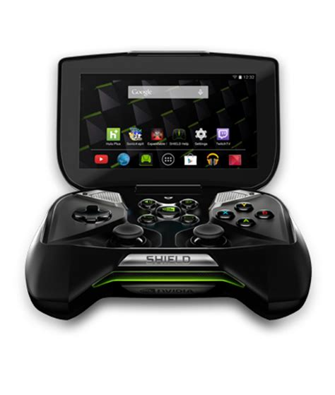 nvidia shield mobile shield open source resources and drivers nvidia developer