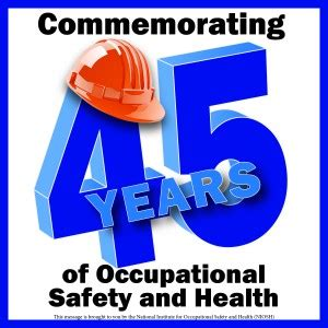 cdc niosh science blog safety and health for workers memorial day 2015 blogs cdc