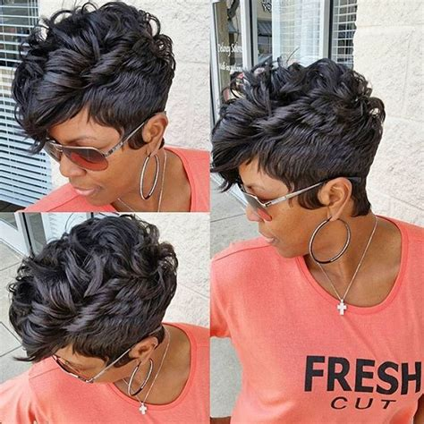 instagram 27 piece hairstyles 801 best images about fly short hairstyles on pinterest