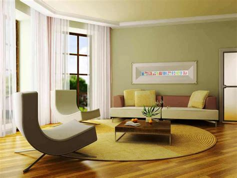 clean home depot paint color schemes paint color schemes for your homes walsall home and