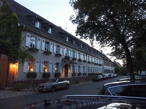 scheune8 im hotel grenzhof meine vorspeise thunfisch variationen bild grenzhof