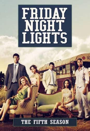 watch friday night lights season friday night lights episodes