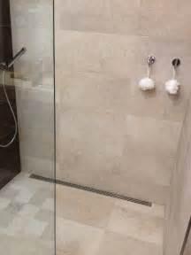 224 l italienne encastrable 50 salles de bains modernes