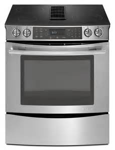 Dacor Gas Cooktop With Downdraft Range Oven Range Oven With Downdraft