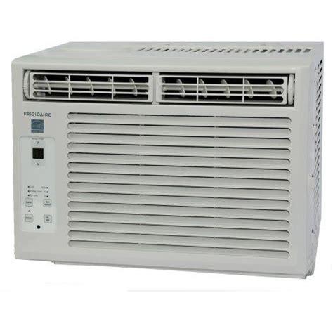 bedroom air conditioner quiet 17 best ideas about quiet window air conditioner on