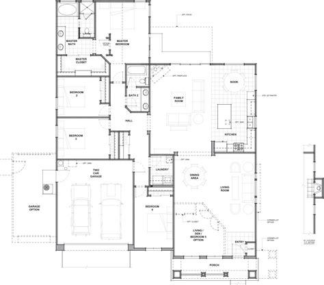 covington floor plan newport floor plan jkb living