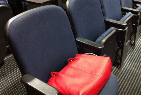 booster seats for adults sit taller with an booster seat theater booster