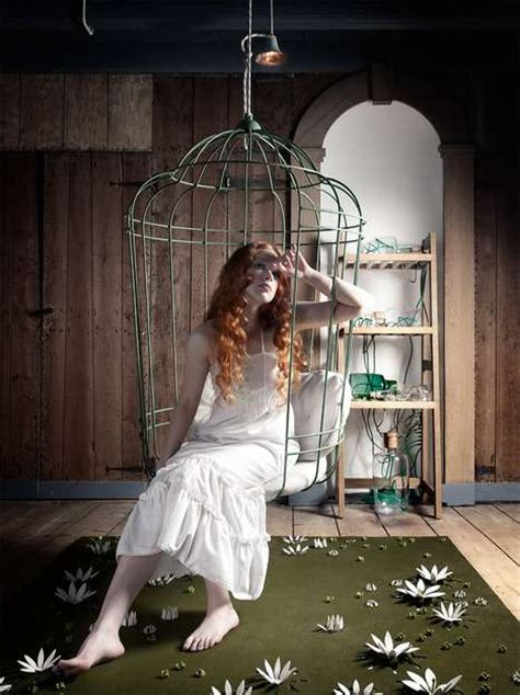once upon a tale chambers by ontwerpduo