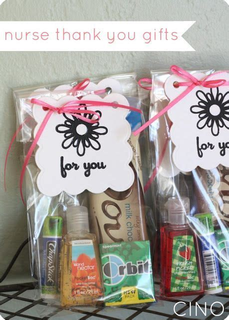 Nursing School Gifts For Friends - best 25 small gifts for ideas on