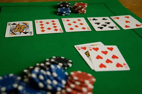 Win Money Playing Poker Online - play online poker games to save money for traveling travel tea