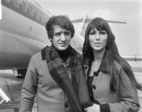 sonny and cher like a rolling stones beat club 1967 file sonnycher1966 jpg wikimedia commons
