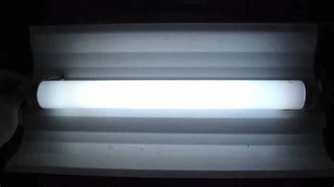 full spectrum fluorescent light bulbs lowes t5 light bulbs lowes full image for innovative full