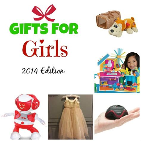 great gifts for mom great gifts for girls 2014 a mom s take