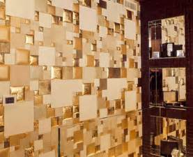 Home Decor Wall Panels Decorative Wall Panels Plans Iroonie Com