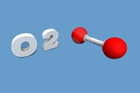 Pengantar Kimia Buku Panduan Kuliah Mahasiswa Kedokteran Program St e molekul unsur dan molekul senyawa pusat sumber