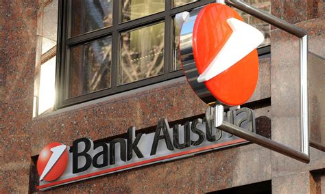 bank austria öffnungszeiten bank austria verliert streit um ddr geld 171 diepresse